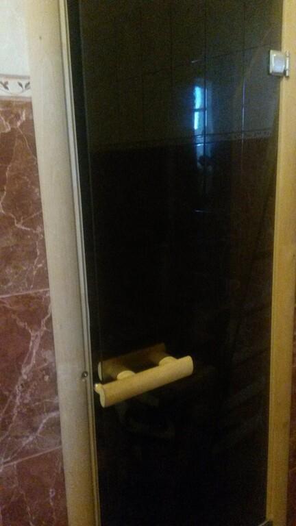 Продам дом по адресу Россия, Московская область, Солнечногорский район, Тимофеево фото 20 по выгодной цене