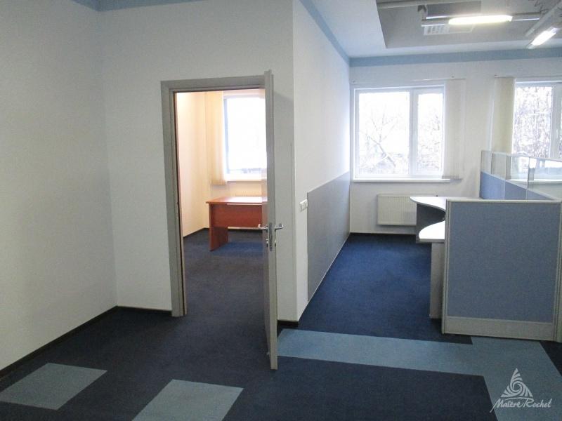 Аренда офиса балаклавский коммерческая недвижимость литва каунас