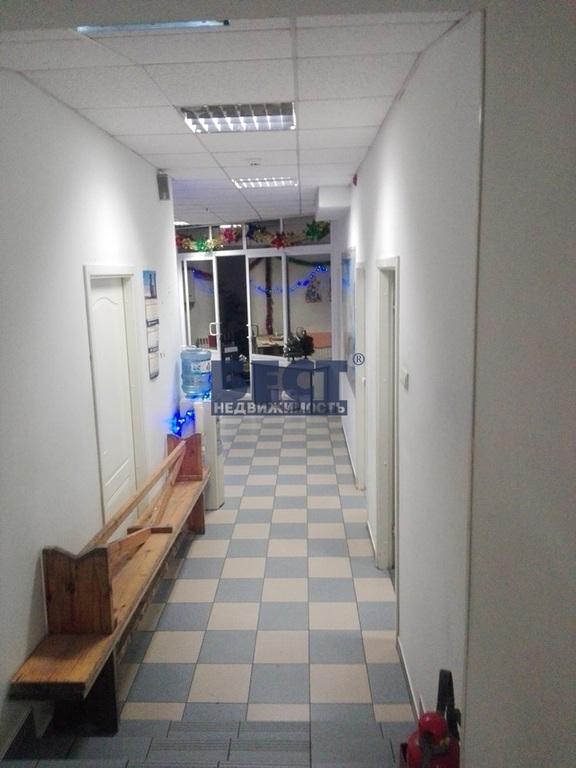 аренда офисов в серпухове