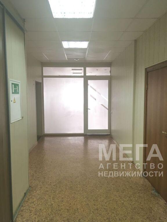 аренда офиса м коломенская тульская варшавская