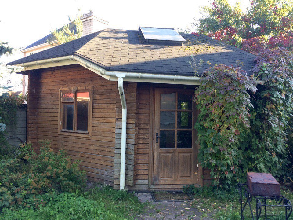 продажа домов с гатчине с фото