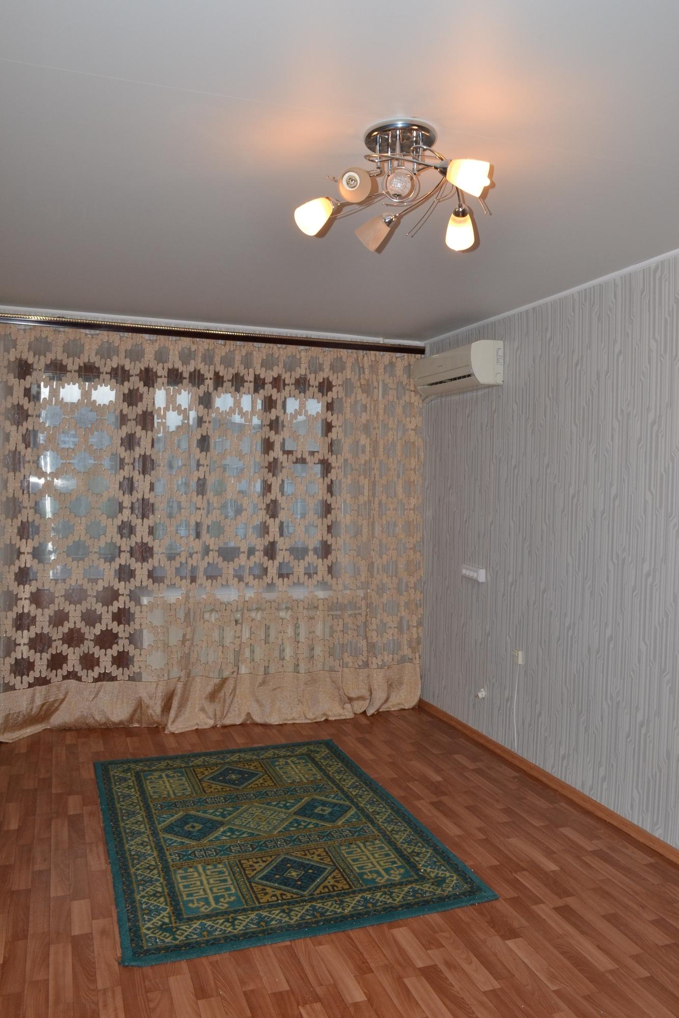 авито ру продажа в саратове 1-комн квартир стоимость включены: