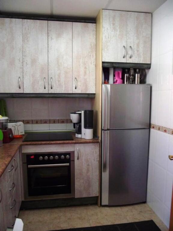 Недвижимость испании торревьеха эконом класса липецк