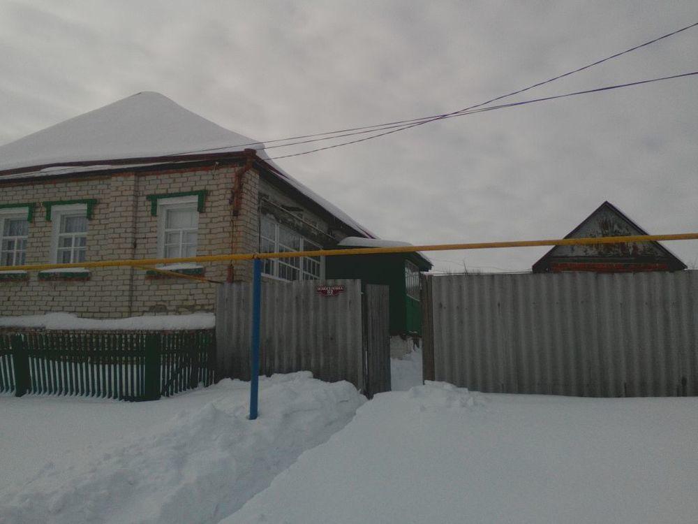 погода в русской халани снижает теплопотерю