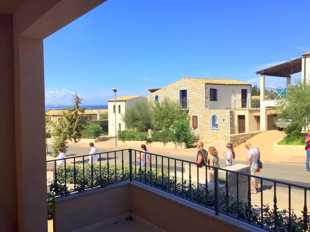 Квартира в сардинии от застройщика купить