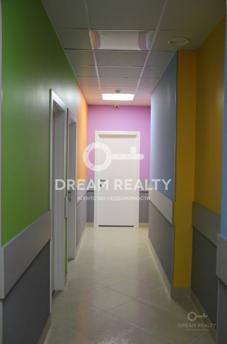Арендовать офис Подмосковная улица Аренда офиса 15 кв Тушинский 3-й проезд