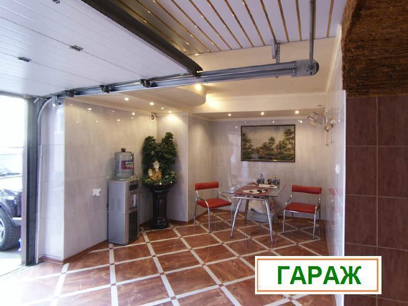 Купить квартиру с гаражом в красноярске купить гараж на авито ясногорск