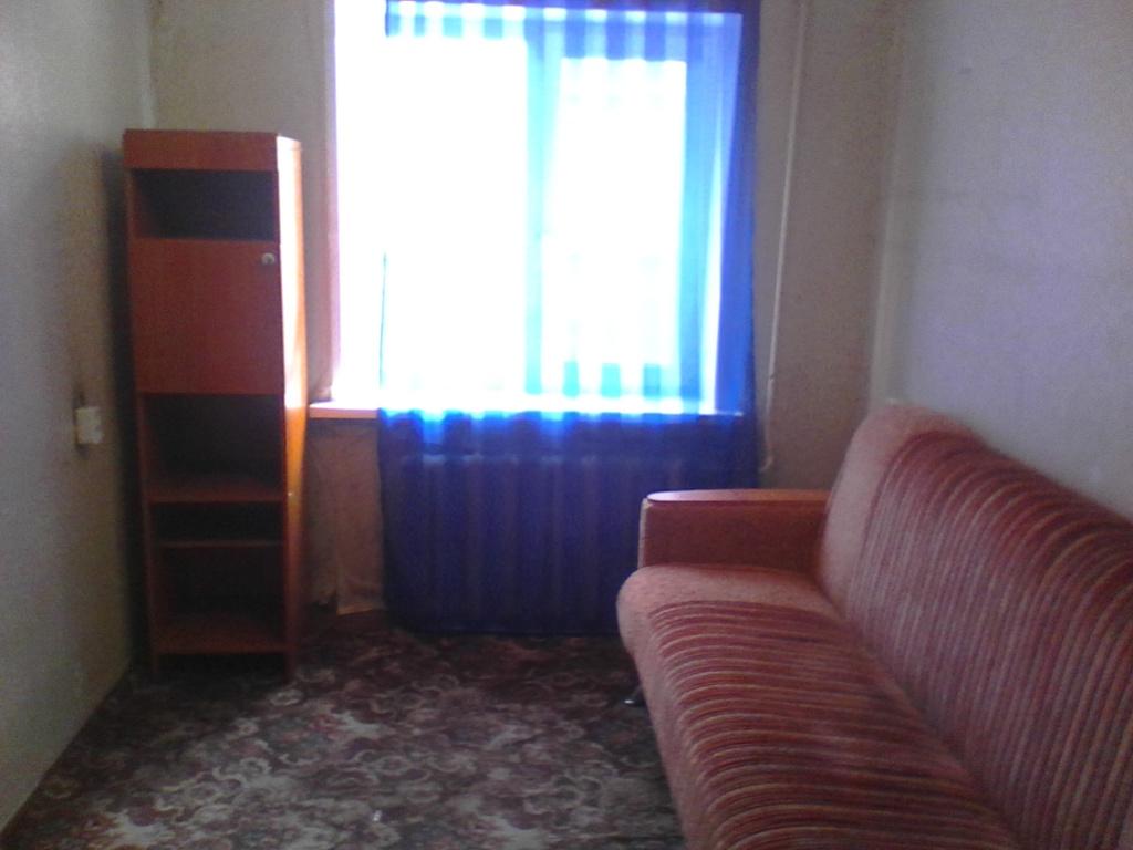 снять двухкомнатную квартиру красноярск собственник