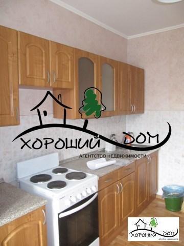 Отзывы хороший дом агентство недвижимости зеленоград