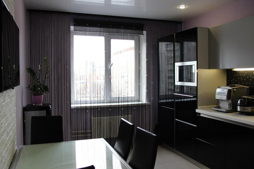 Купить 2 -комнатную квартиру - вторичное жилье без посредников