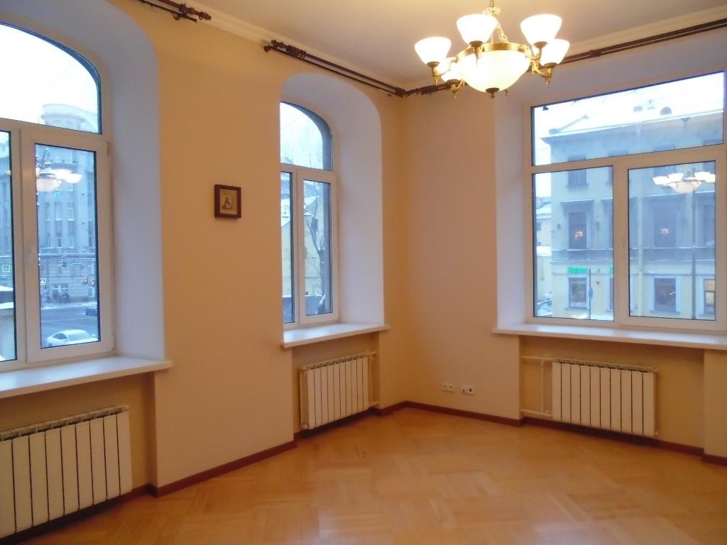 продолжают готовые квартиры в санкт-петербурге юбилей, четверостишие подруге