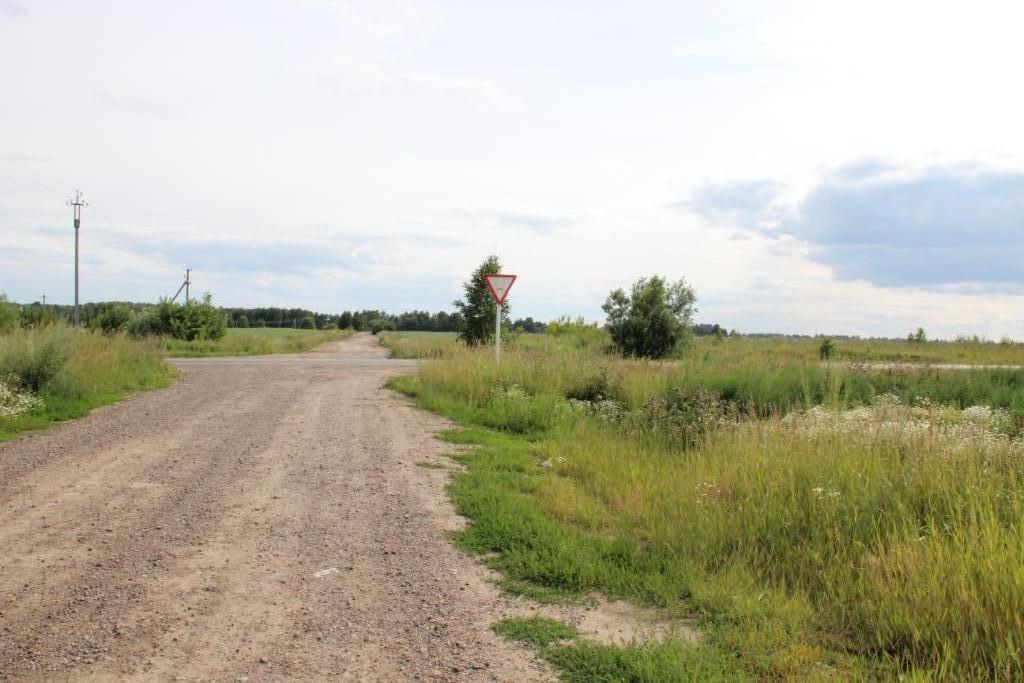 томск аренда земельных участков пожал
