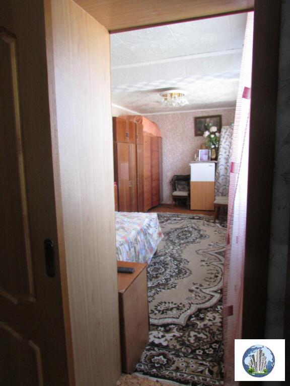 Купить квартиру в барселоне у моря недорого фото