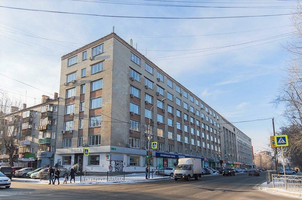 Аренда офиса 7 кв Краснодарская улица поиск офисных помещений Павловская улица