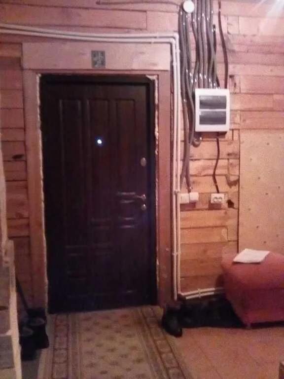 Продам дом по адресу Россия, Московская область, Солнечногорский район, Маслово фото 20 по выгодной цене