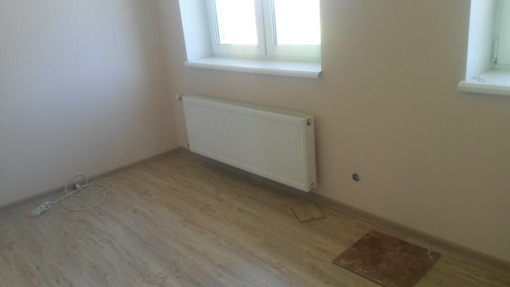 Продам дом по адресу Россия, Московская область, Солнечногорский район, Тимофеево фото 15 по выгодной цене