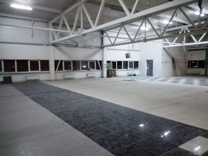 Как арендовать помещения от города москва снять в аренду офис Флотская улица