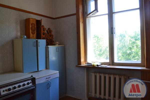 выбрать, чем продажа квартир в поселке константиновском ярославской области также: Выбираем детское