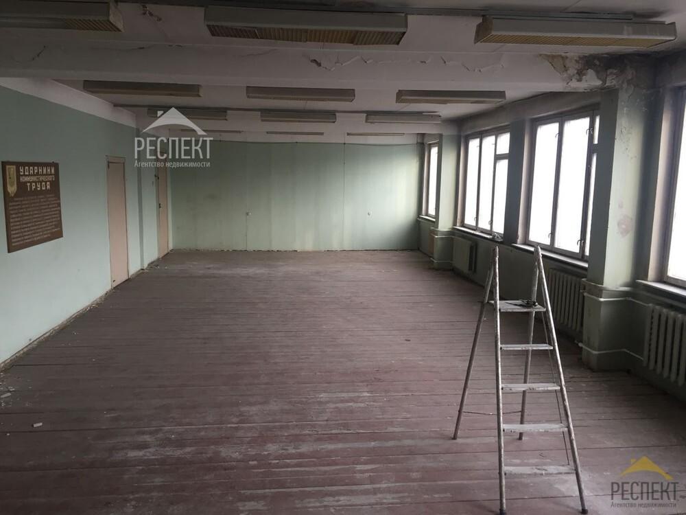 Аренда офиса 20 кв Люберецкий 3-й проезд аренда бизнес офиса в звездная