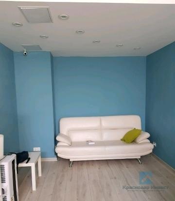 Аренда офиса 20 кв Дальняя улица коммерческая недвижимость в рязани авито