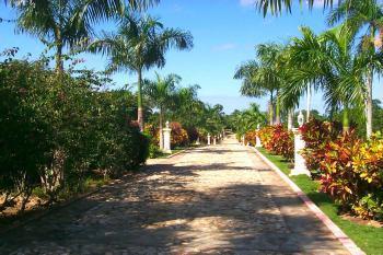 Доминиканская республика купить дом