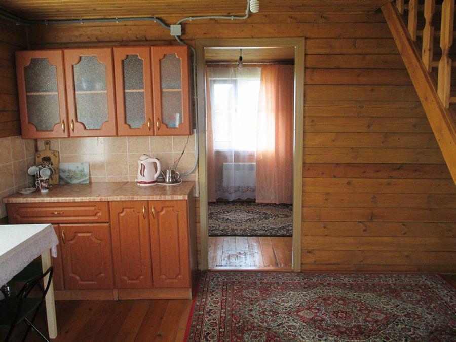 входные двери чеховский район
