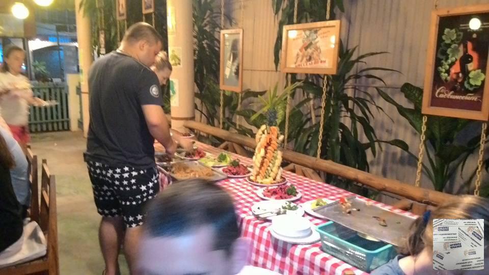 Обьявление о продаже готового бизнеса в таиланде