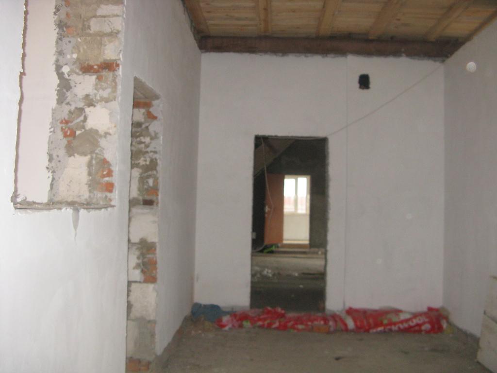 Продам дом по адресу Россия, Московская область, Химки фото 8 по выгодной цене