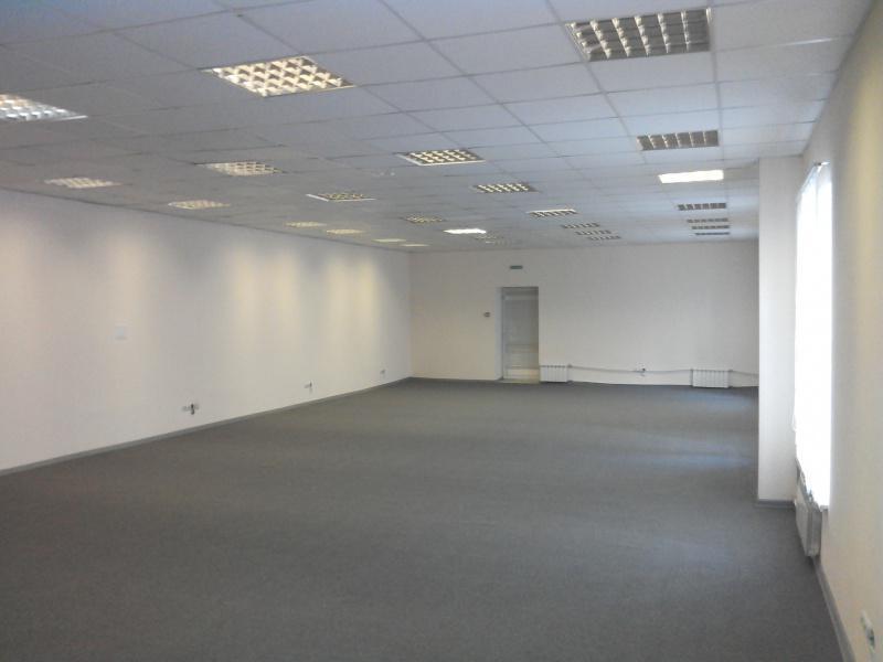 помещение для фирмы Захарьинская улица