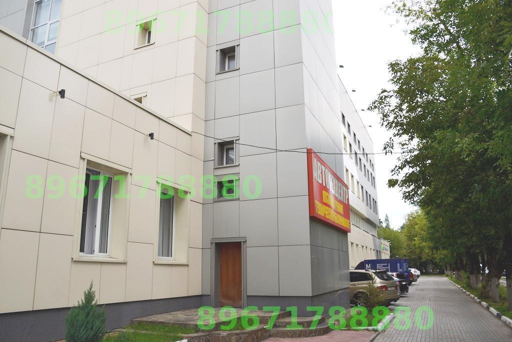 Снять офис в москве от 10 кв м недорогие офисы в аренду в москве