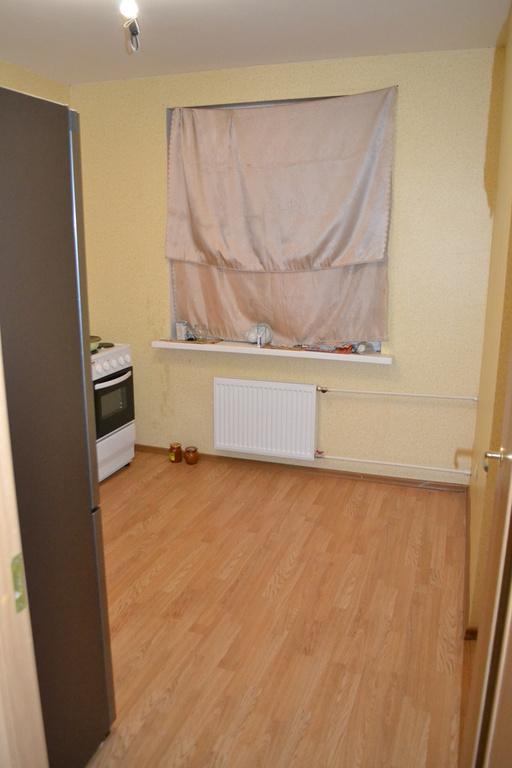 Продажа квартир в славянке шушары санкт-петербург