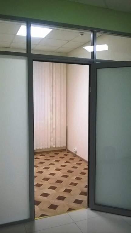 Аренда офиса 10кв Рождественская улица коммерческая недвижимость светлоград