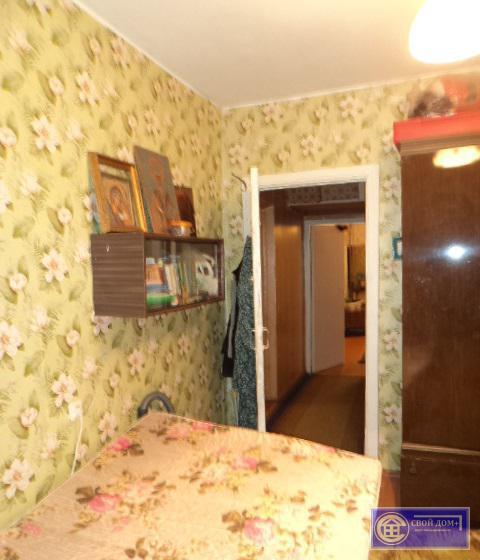купить квартиру в сычёво волоколамского района на авито