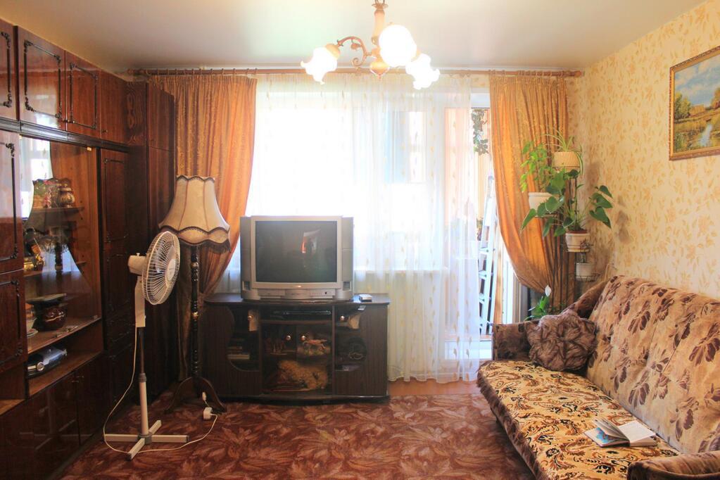 себя купить квартиру в кузнечихе ярославского района что