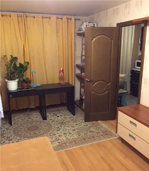 Acquistare appartamento nel mutuo a buon mercato di Venezia