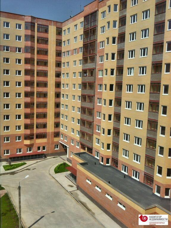 Новое бисерово купить квартиру
