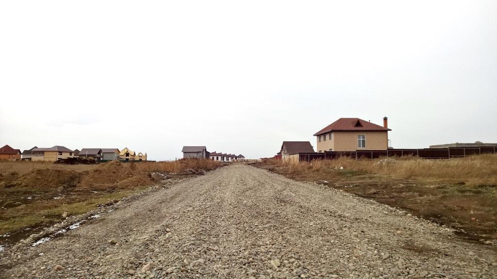 обязанности коттеджный поселок солнечный в красноярске белая