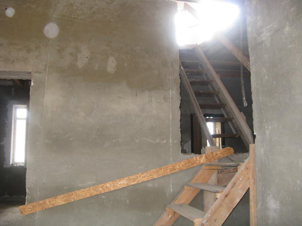 Продам дом по адресу Россия, Московская область, Химки фото 3 по выгодной цене