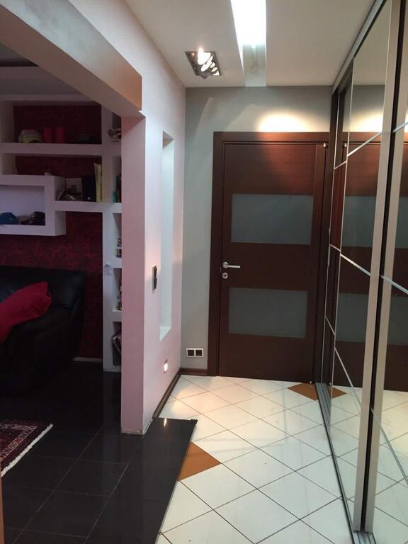 2 комнатная в городе реутов, купить квартиру в реутове по не.