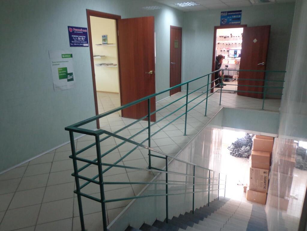 Аренда офиса ул.козловская Аренда офисных помещений Кузнецкий мост