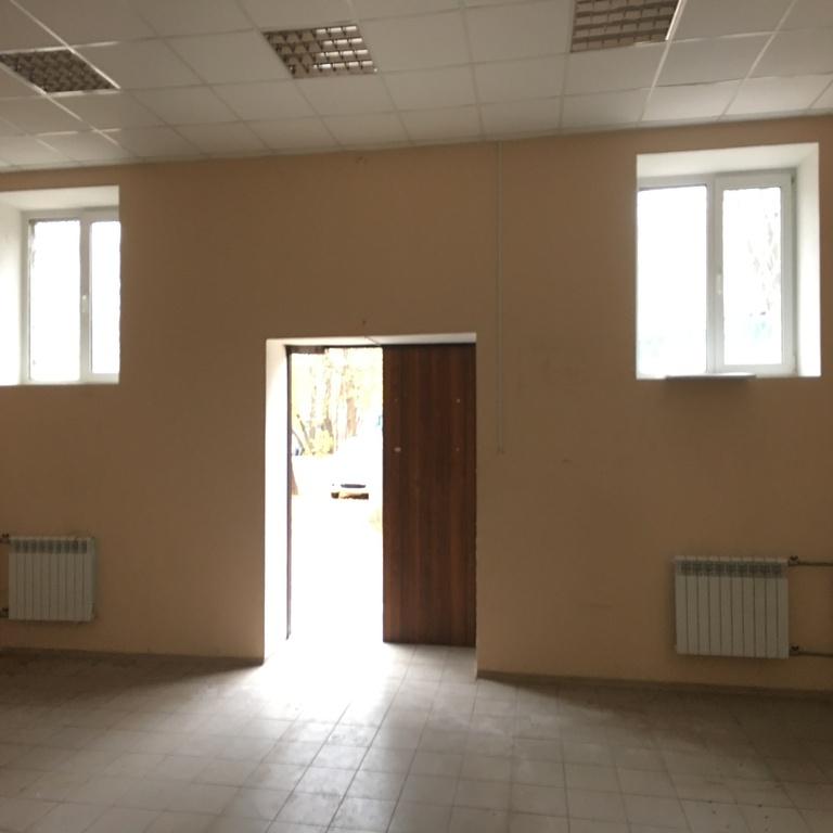 Аренда офиса до 15 кв м в подольске аренда коммерческой недвижимости в польше