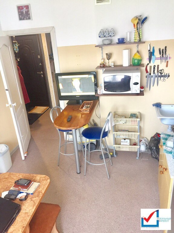 Купить квартиру в ярославле мкрн сокол