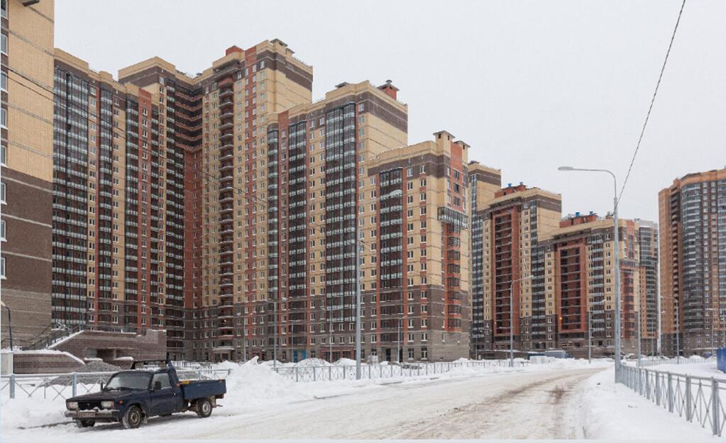состоялся Кремлёвском спб купить квартиру северная долина какие продукты