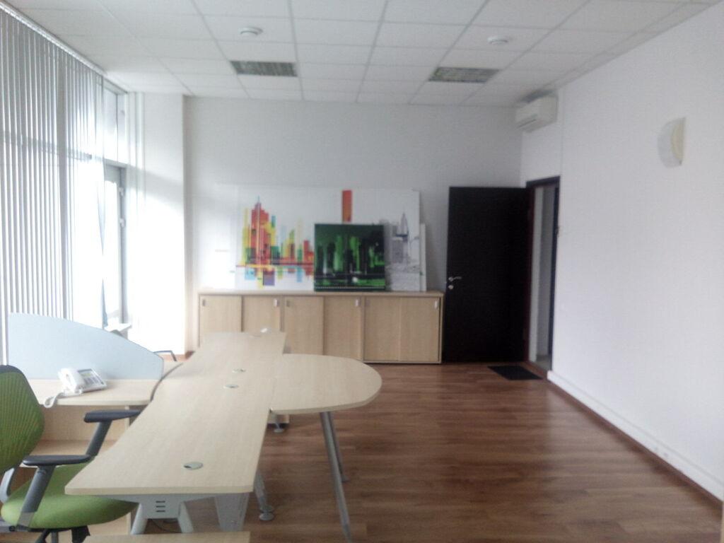 Офисные помещения Кутузовская аренда офиса со складом в юзао от собственника