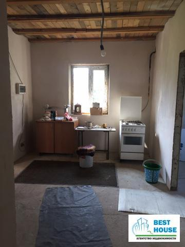 Аренда офиса 60 кв Дениса Давыдова улица найти помещение под офис Владимирская 3-я улица