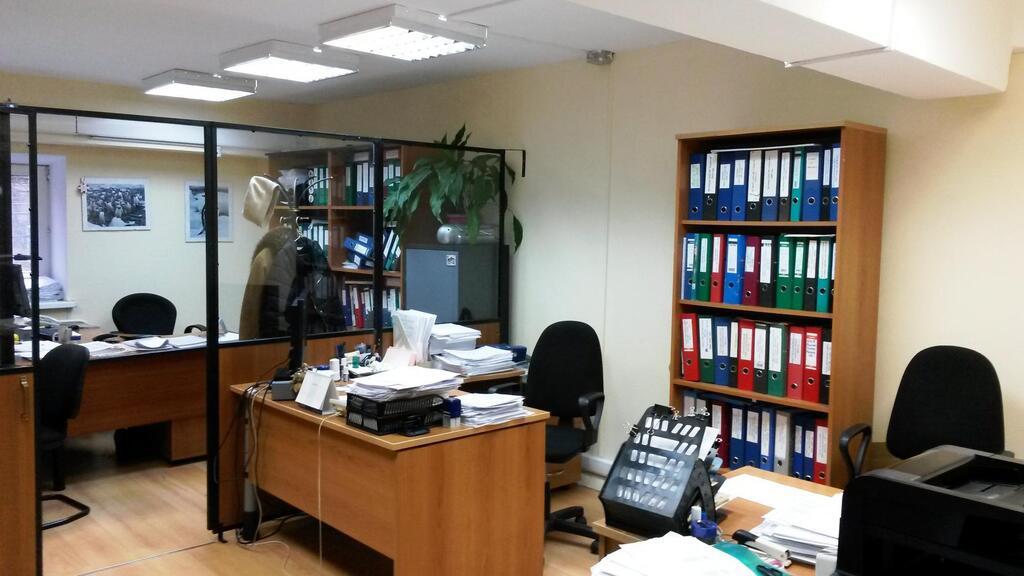 Аренда офиса в москве от 15м кв аренда офисов в сызрани