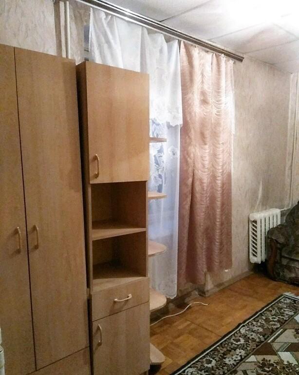 Челябинская область, Челябинск, ул. Танкистов, 189 4