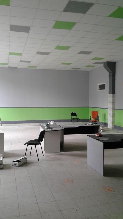 Аренда офисов по 350 руб.м2 Аренда офисных помещений Маршала Мерецкова улица