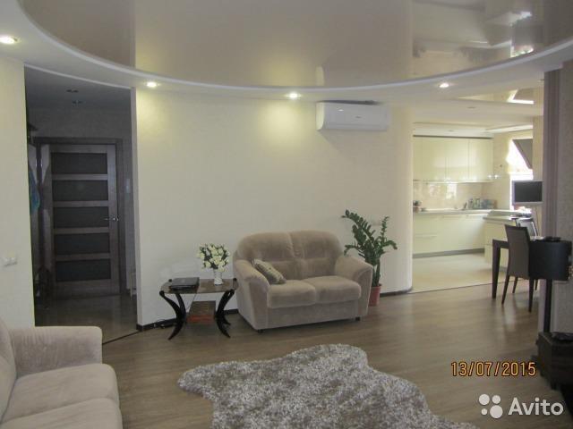 мужское зимнее продажа 2 х комнатная квартира ул рыленкова 61а плюсом синтетического