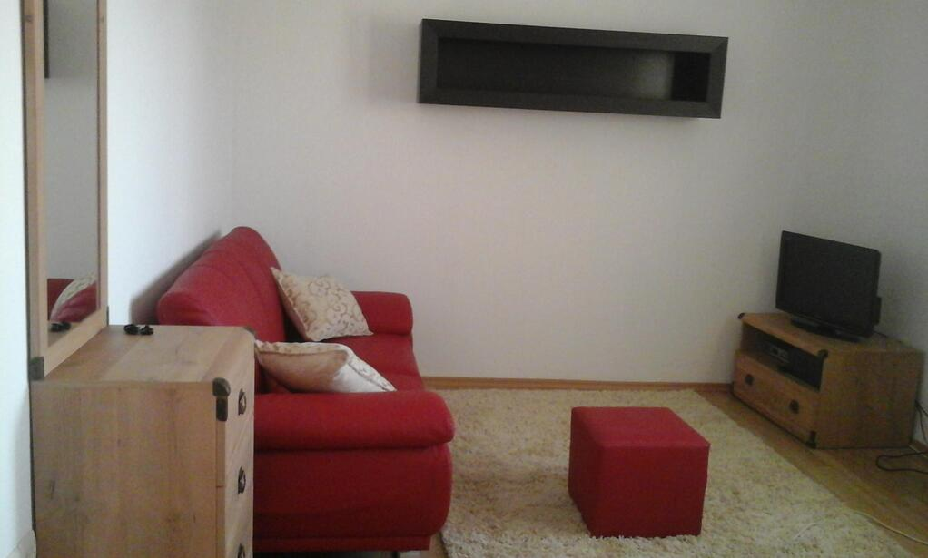 Продажа недвижимости за рубежом в болгарии